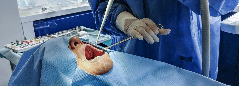 Parodontolog.si